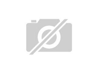 Wir bieten ihnen einheimischen biotopfische aus eigener for Teichfische bestellen